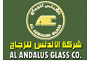 andalus_glass